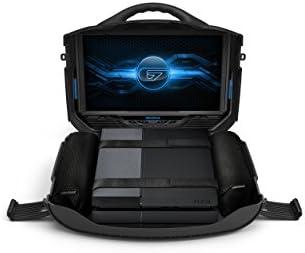 GAEMS Vanguard G190 Personal Gaming Environment