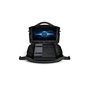 GAEMS VANGUARD Personal Gaming Environment for Xbox One S, Xbox One, PS4, PS3, Xbox 360 (Consoles Not Included) – Xbox One