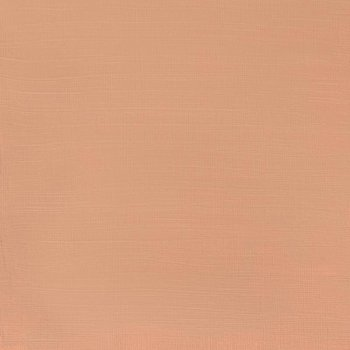 Galeria Acrylic : 500ml Pale Terraotta
