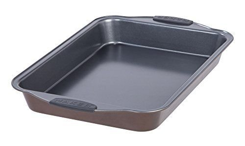 14 Inch Lasagna Pan