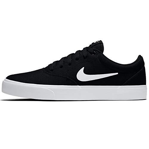 Nike Unisex-Adult Fitness Shoes