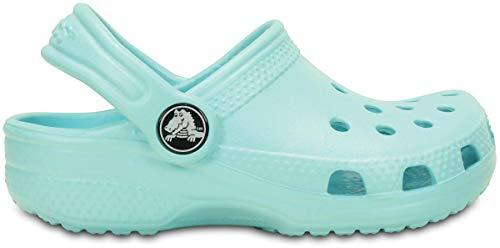 Crocs - Kids Classic Clog - 10006-4o9