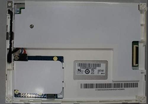 Ochoos G057QN01 V0 Pantalla LCD de 5.7 pulgadas G057QN01 V.0: Amazon.es: Bricolaje y herramientas