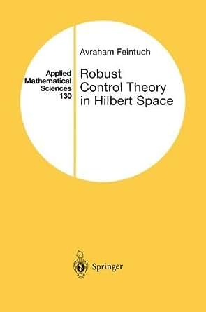 ebook ethik