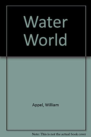 book cover of Water World