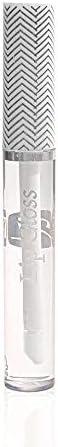 Lip Gloss Lg-01, Asti Cosméticos