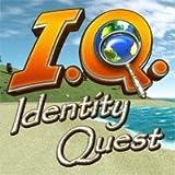I.Q. Identity Quest [Download]