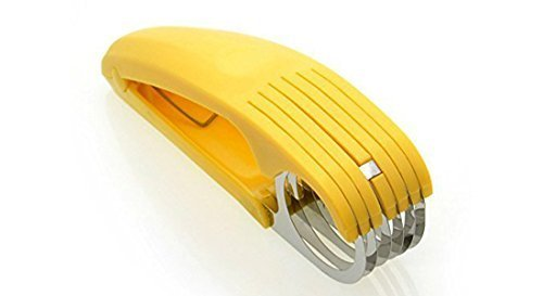 Banana Slicer-perfect for fruit salads by Better