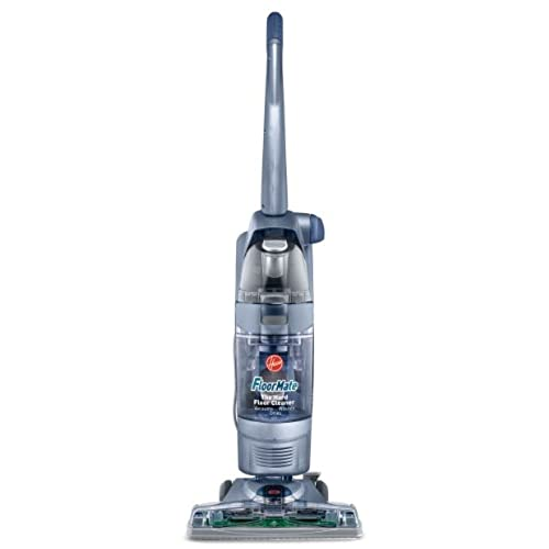 Best Vacuums For Hardwood Floors Amazon