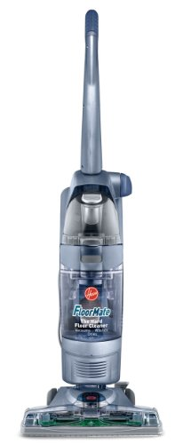 Floormate Hard Floor Cleaner