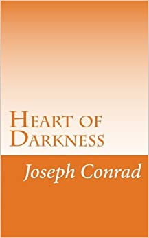 "chinua achebe and his accusation of racism in joseph conrads heart of darkness Africans in his 1902 novella heart of darkness (achebe  1 like heart of darkness, the four feathers has an  chinua achebe, ""an image of africa: racism in."