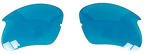 Bolle Parole Sunglass Replacement Lenses,Competivision by Bolle