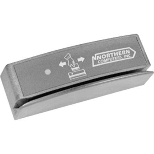 Honeywell - BR-7 - Barcode Reader Ext/int