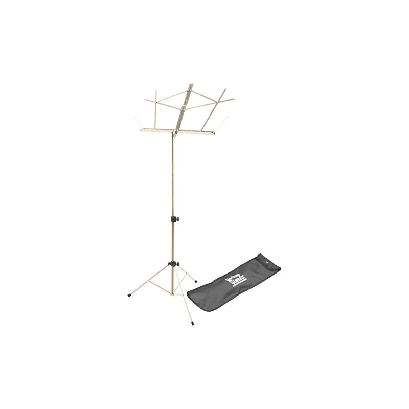 on-stage-folding-music-stand-with