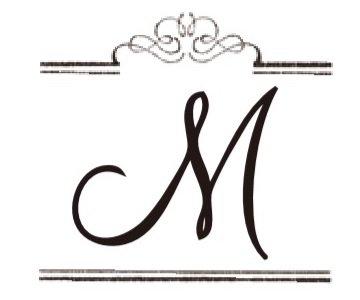 F0559M0559襟付きドット花柄ミニワンピースリボンベルト付きガーリー通学デート+ミニタオル セット(1:Mサイズ)