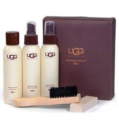 UGG Sheepskin Care Kit