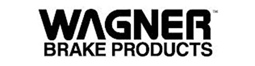 Wagner SC140158 Premium Clutch Slave Cylinder Assembly,