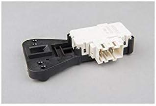 REPORSHOP - Blocapuerta Lavadora Samsung Dc64-01538A / Zv446L5