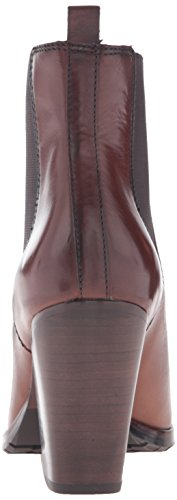 Chelsea Women's Boot FRYE Whiskey Tate wBqaCTaf