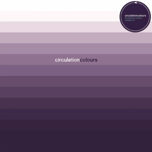 Circulation-Colours-(CMPCD01)-2CD-FLAC-2000-dL