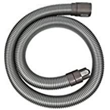 Dyson Hose 966252-02 Compatible with Dyson Ball Animal Exclusive vacuum, Dyson Ball Animal vacuum, Dyson Ball Animal Exclusive vacuum, Dyson Ball Animal Plus vacuum, Dyson Cinetic Big Ball Animal Excl
