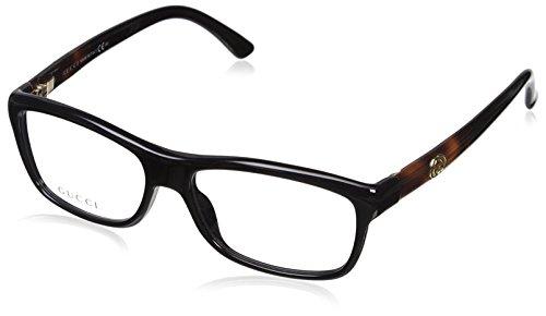 Gucci Eyeglasses GG 3608 HAVANA 6ES