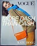 """Vogue"": More Dash Than Cash"