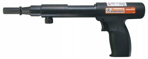 Itw 40088 .22 Caliber Ramset Single Shot Trigger Operated - Powder Shot Single