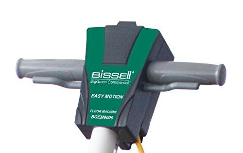 Buy bissell tile floor cleaning machines