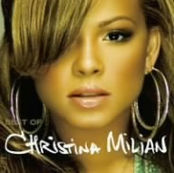 Christina Milian - Best of - Zortam Music