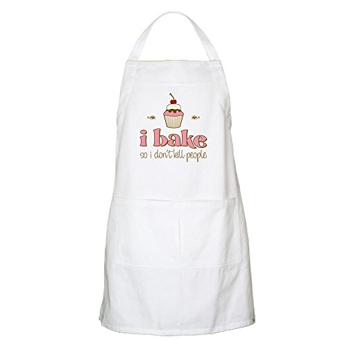CafePress People Kitchen Pockets Grilling
