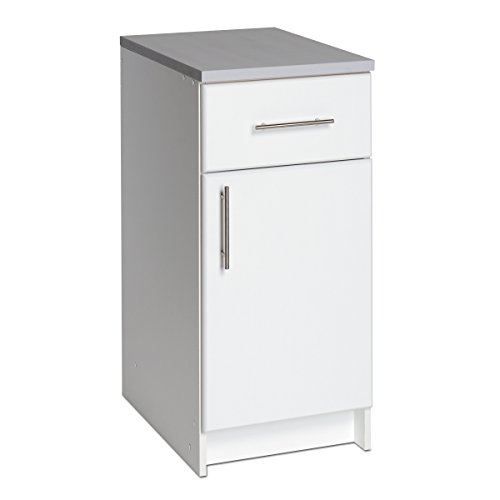 36 in wide cabinet - 5