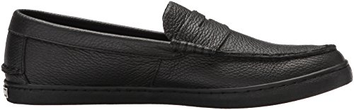 tumblr cheap price Cole Haan Men's Nantucket Loafer Black Leather best seller cheap price 4X1iom01Mh