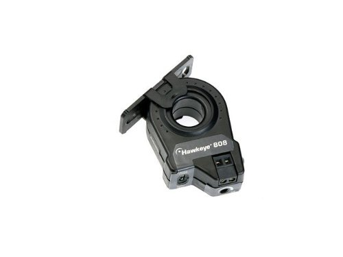 Veris H808 Current Switch, Current Monitoring W/Adjustable Trip by Veris