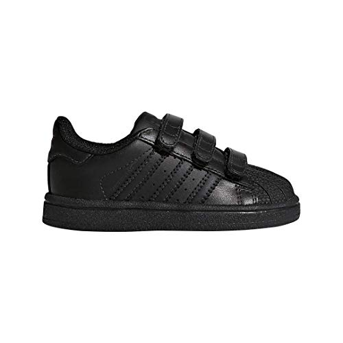 adidas superstar shoes india