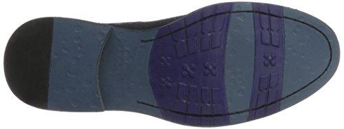 Chelsea Blu Uomo Navy s 15301 Stivali Oliver qtwFxw076