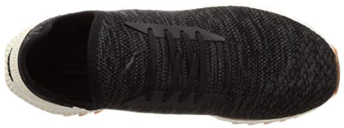 Nero Uomo Sneaker Waterrplnt Avid Puma U1xwvqWtg