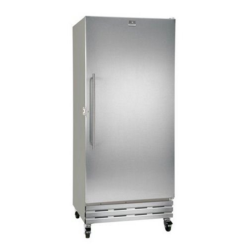 kelvinator-kcbm180rqy-reach-in-refrigerator-one-section-18-cu-ft-gray-cabinet