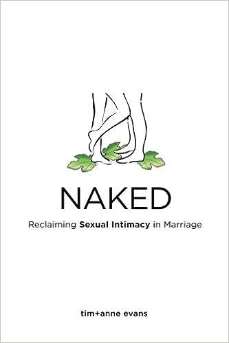 Reclaim sexual health coupon