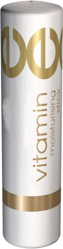 Puritans Pride 2 Pack of Vitamin E Moisturizing Stick Puritans Pride Vitamin E Moisturizing Stick-3.5 Stick