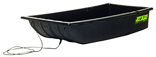- Shappell JSX Jet Sled, Extra-Large