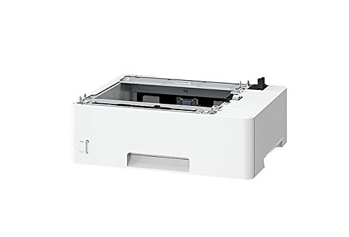 - Canon Optional Cassette PF-C1 (0865C001), 550-Sheet Capacity, for use with imageCLASS D1650, D1620.