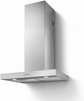 Hesperia – Campana de pared, 60 cm: Amazon.es: Grandes electrodomésticos