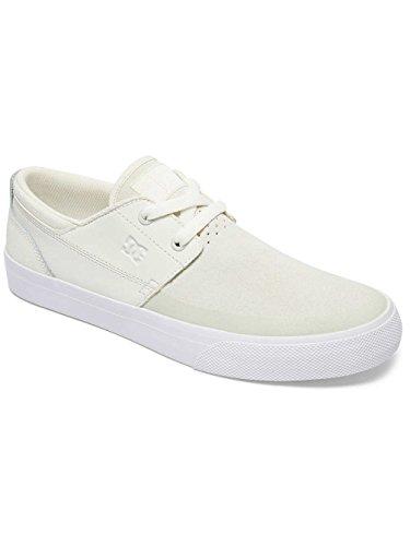 Herren Skateschuh DC Wes Kremer 2 S Skate Shoes