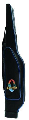 Croxton 2080412Combo Rutentasche mit zwei Taschen und Trageriemen von Big Rock Sports–MN Lager