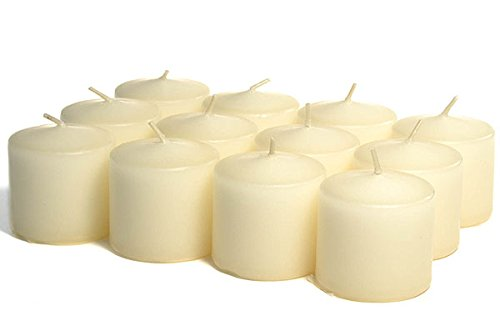 Village Unscented Candle - 7