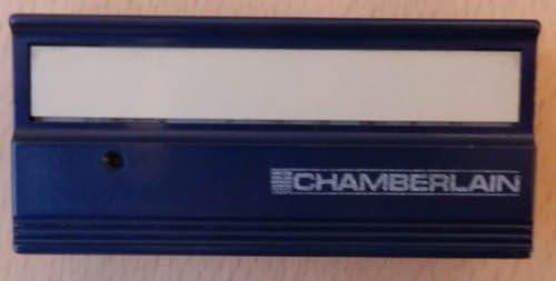 Handsender CHAMBERLAIN 4330E