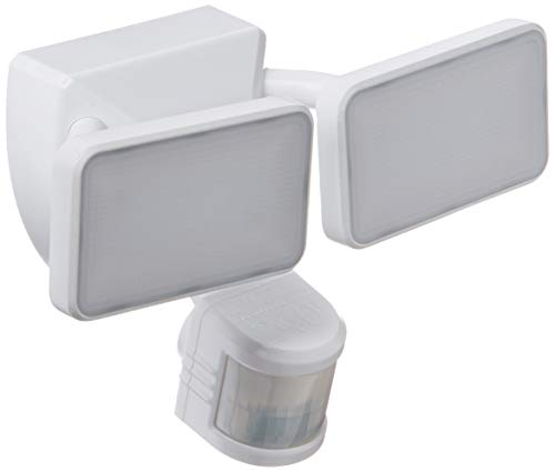 Heath Zenith Motion Activated Solar Light in US - 7