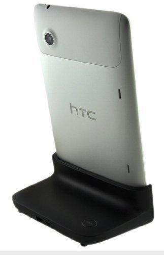 new-oem-htc-cr-t500-desktop-cradle-dock-for-htc-flyer-htc-evo-view-4g-black-htc-part-79h10046-00m