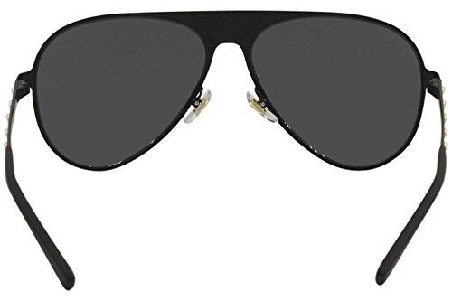 e0de2859bd3 VERSACE Unisex s 0VE2189 142587 59 Sunglasses
